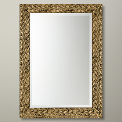 John Lewis Felice Mirror