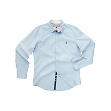 Buy Thomas Pink Lowe Plain Shirt Online at johnlewis.com