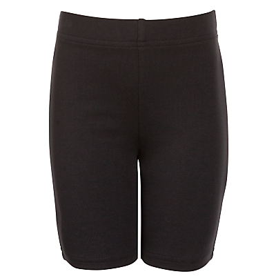 John Lewis School Cycle Shorts