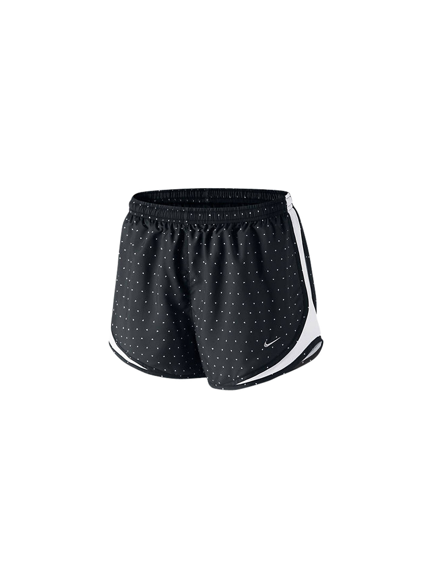169d864e60aa Buy Nike Women s Polka Dot Print Tempo Shorts