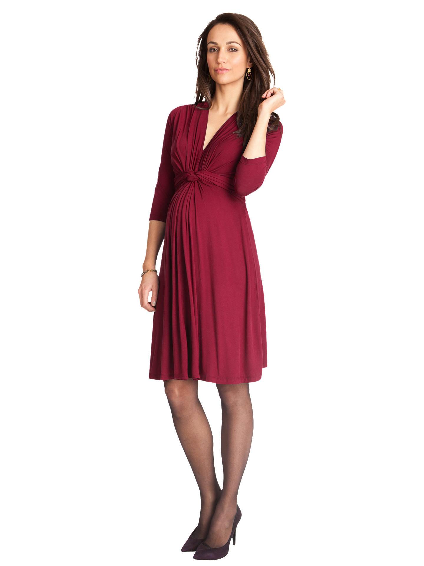 76922e8e5a Maternity Dresses Seraphine - Gomes Weine AG