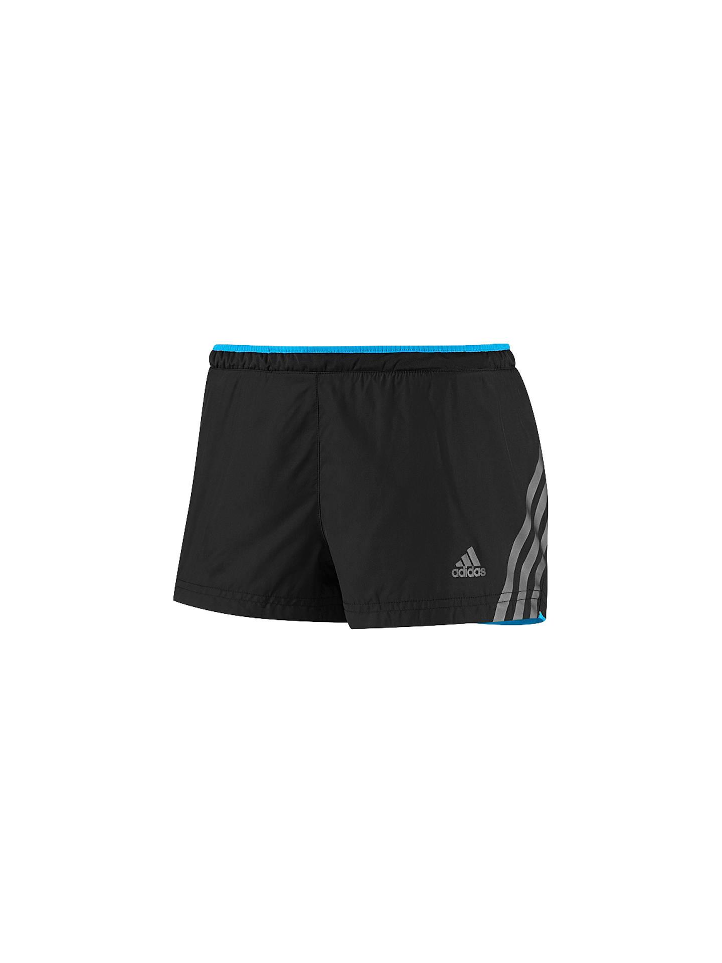 250cfbd148cdf Buy Adidas Women s Supernova Glide Shorts