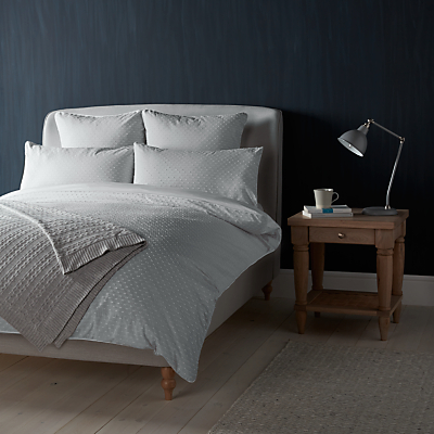 Croft Collection Bethany Duvet Covers and Pillowcases