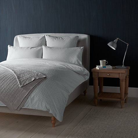 buy croft collection bethany duvet covers and pillowcases. Black Bedroom Furniture Sets. Home Design Ideas