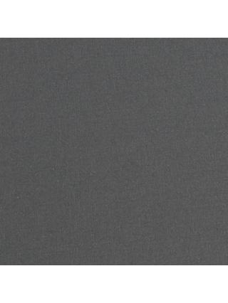Additional Fabric for Bloc Fabric Changer Blackout Blind