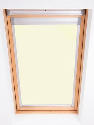 Bloc Blackout Skylight Blind