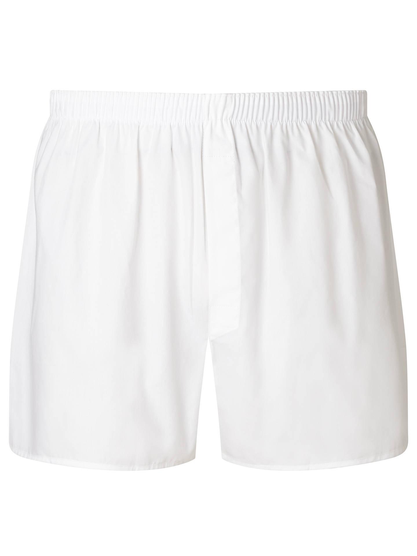 BuySunspel Classic Cotton Boxer Shorts ea7897d3d85