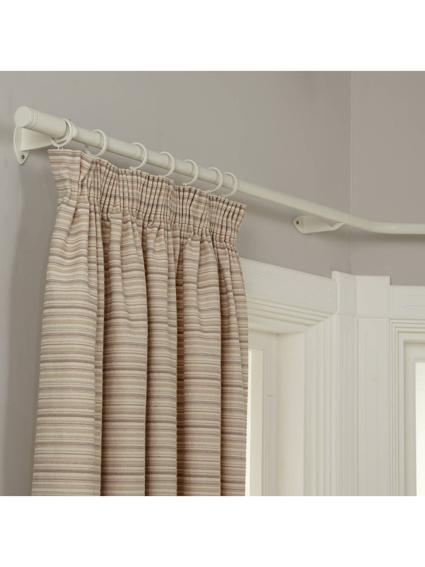 John Lewis Measure Curtains Abahcailling Co