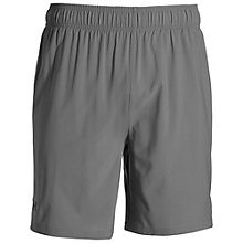 "Buy Under Armour Mirage 8"" Shorts Online at johnlewis.com"