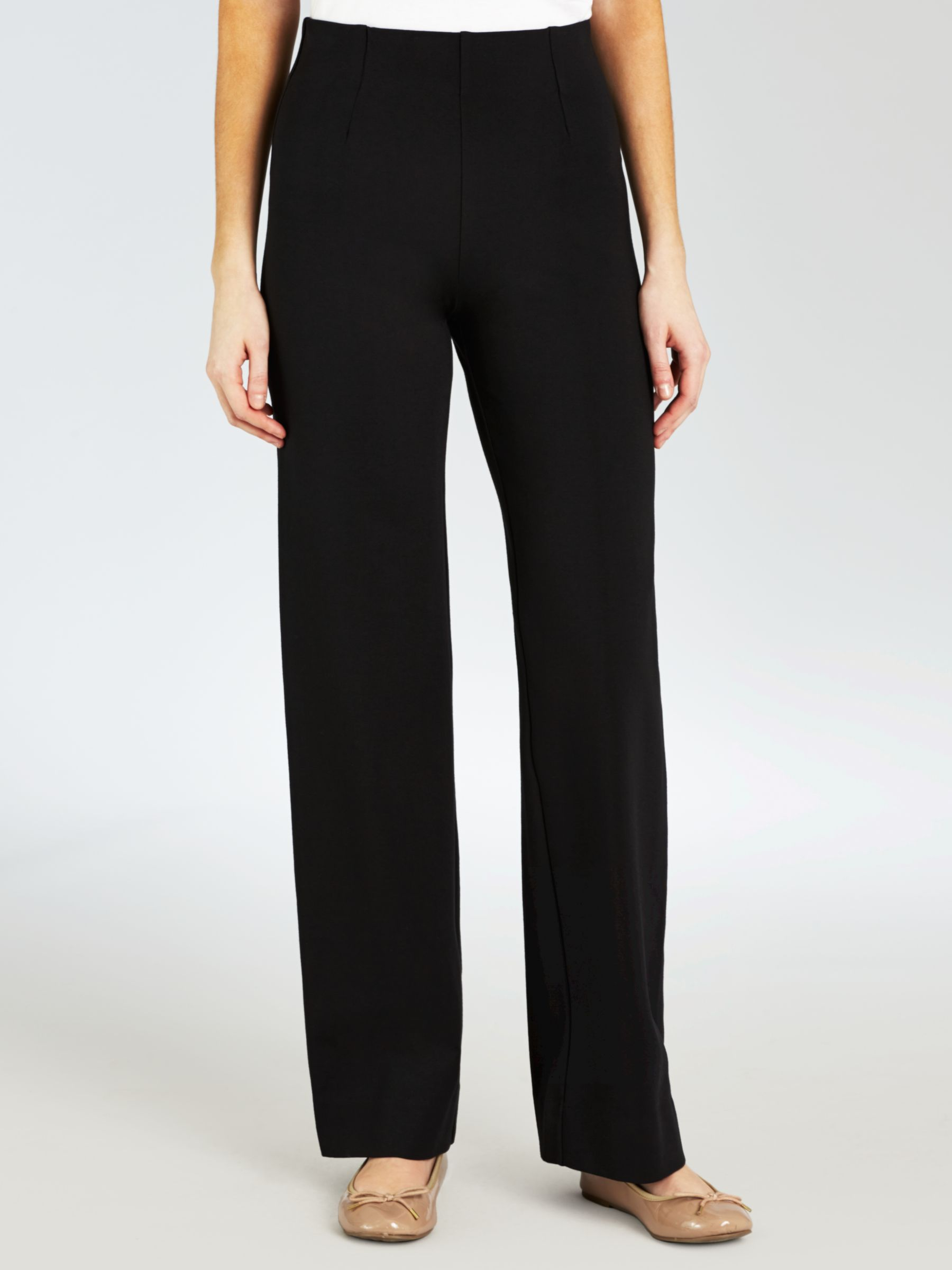 Winser London Winser London Miracle Trousers