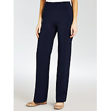 Buy Winser London Miracle Trousers Online at johnlewis.com