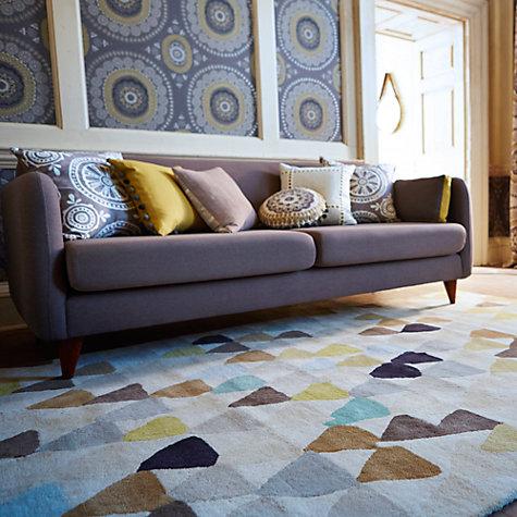 Harlequin Rugs Uk Home Decorating Ideas Interior Design Home Decorators Catalog Best Ideas of Home Decor and Design [homedecoratorscatalog.us]