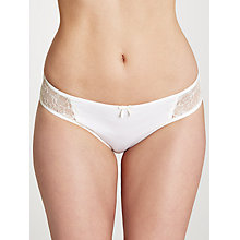 Buy COLLECTION by John Lewis Sophia Briefs Online at johnlewis.com