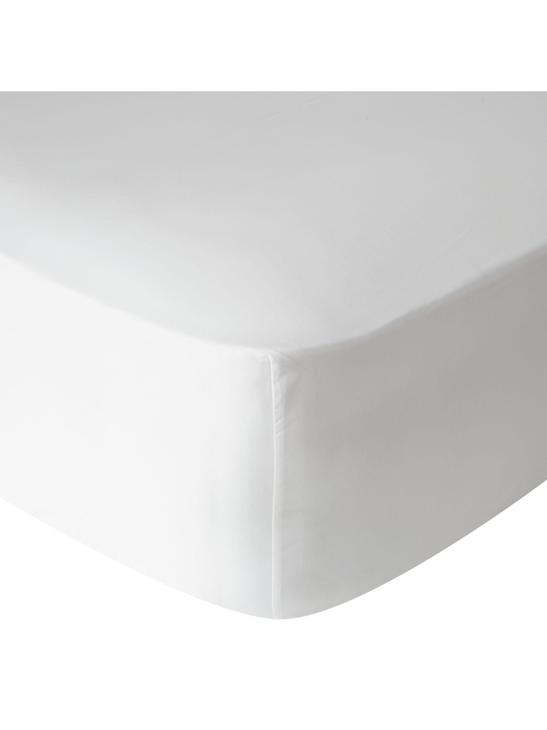 Bed Sheets Sheets John Lewis Partners
