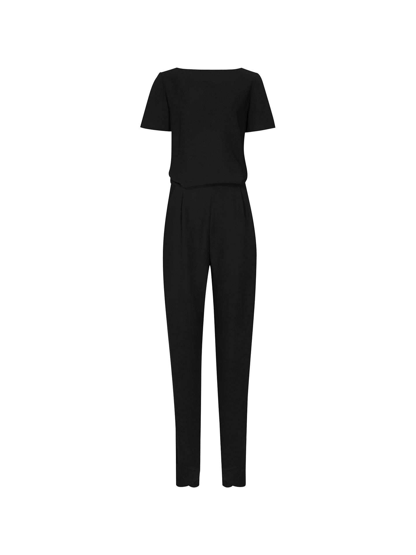 0701fcae5b Buy Reiss Button Back Link Jumpsuit