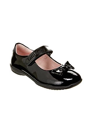 6c95e1db6b4 Lelli Kelly Children s Perrie Patent Leather Shoes