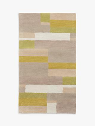 Grey Rugs Carpets Flooring John Lewis Partners