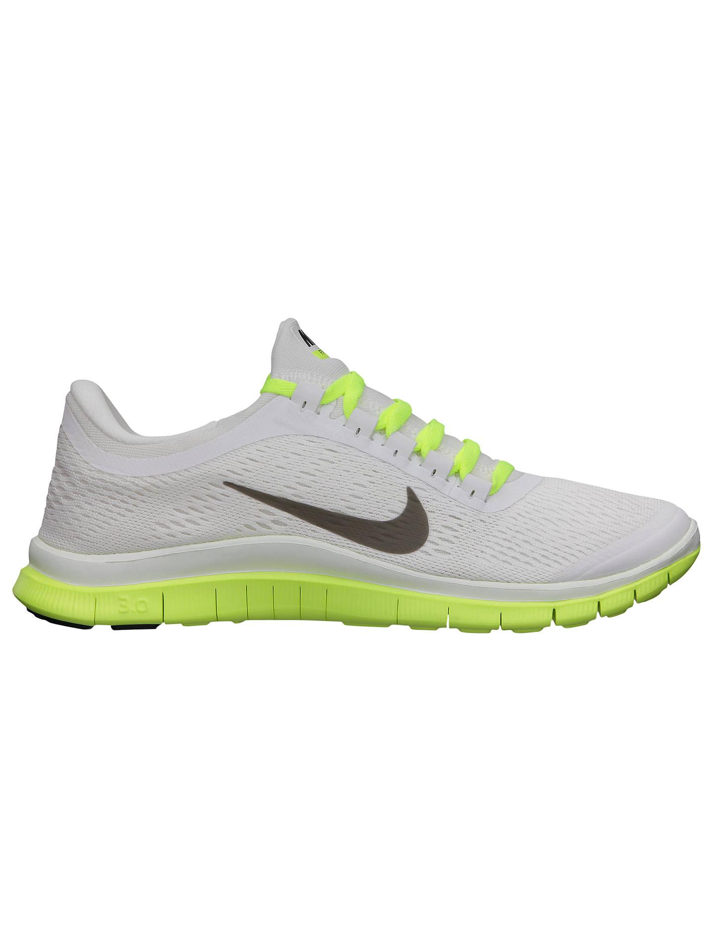 e4a4e4a2d539d Buy Nike Women s Free 3.0 Running Shoes