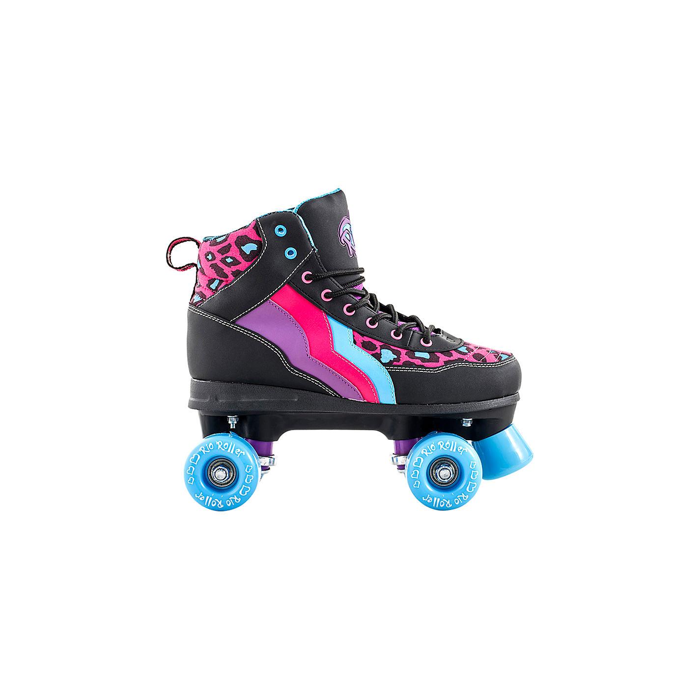 Buy roller shoes online australia -  Buy Rio Roller Skates Online At Johnlewis Com