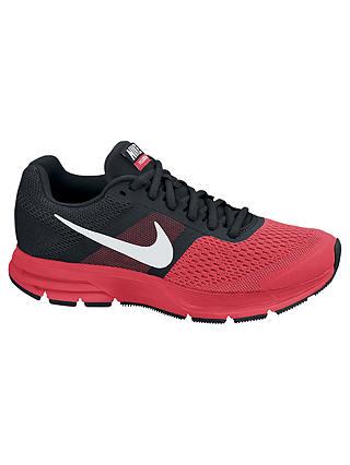 Nike Air Pegasus+ 30 Women's Running