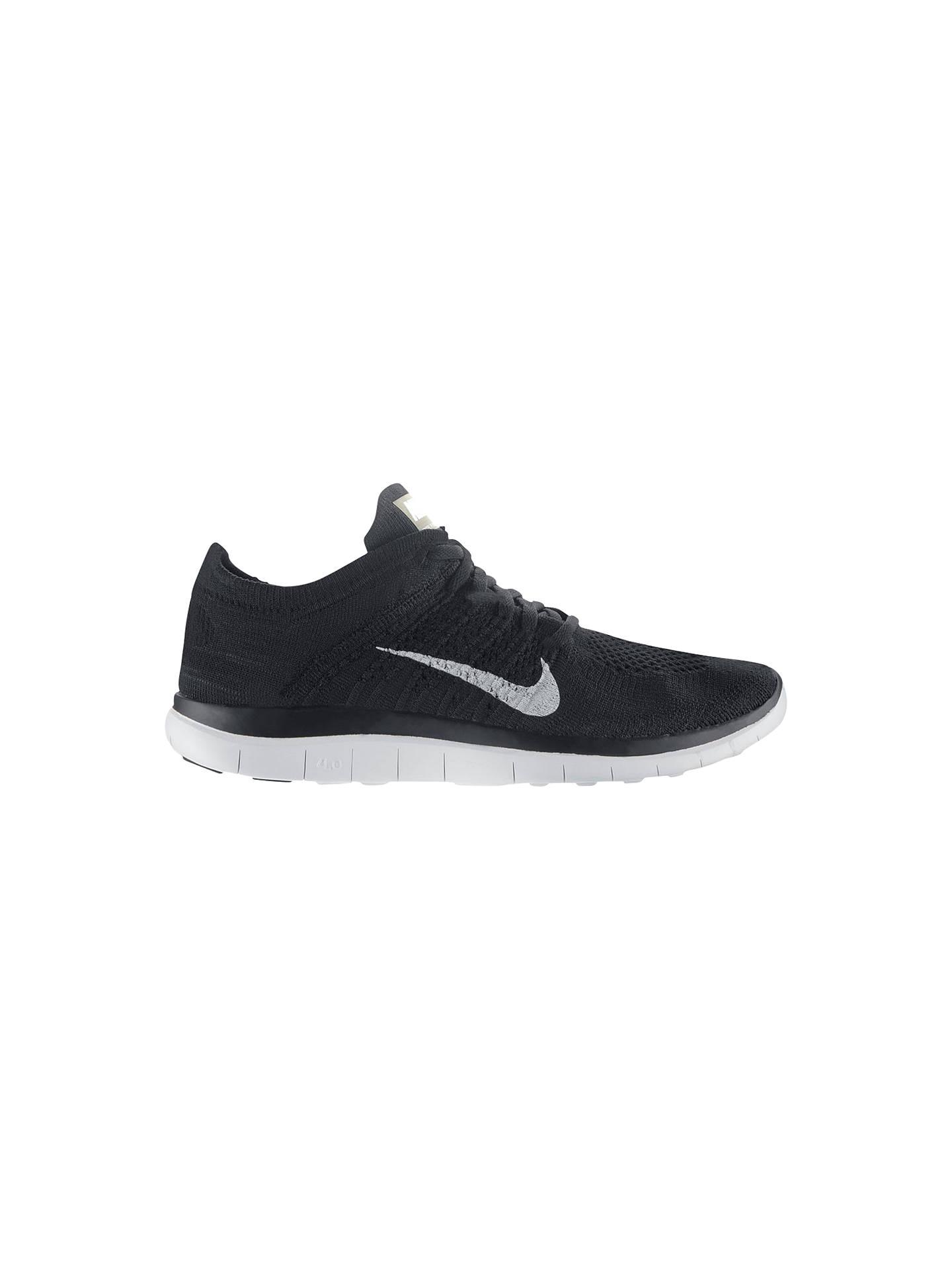 5d2134170f4 BuyNike Free 4.0 Flyknit Women s Running Shoes