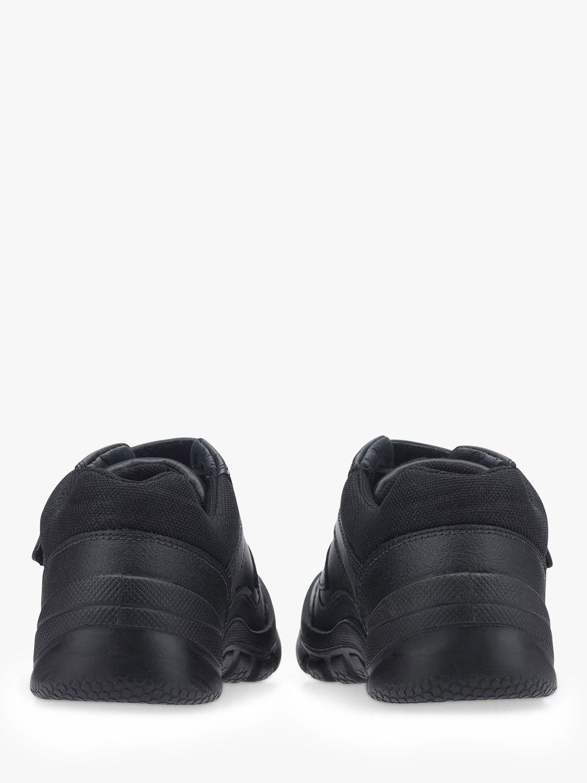 Start-Rite Start-rite Children's Rhino Warrior Shoes, Black