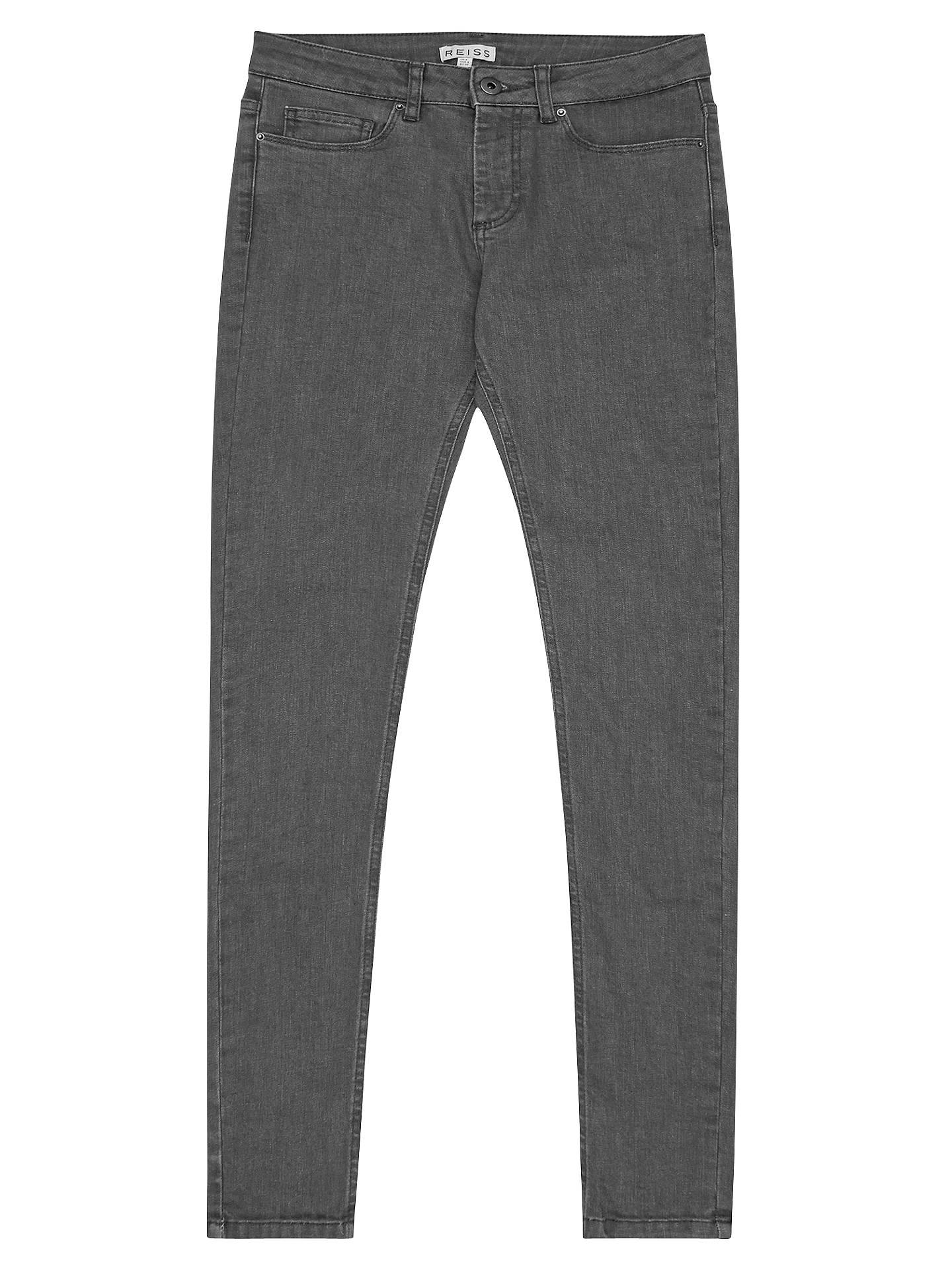 Reiss Jeans Jeans Men's Clothing