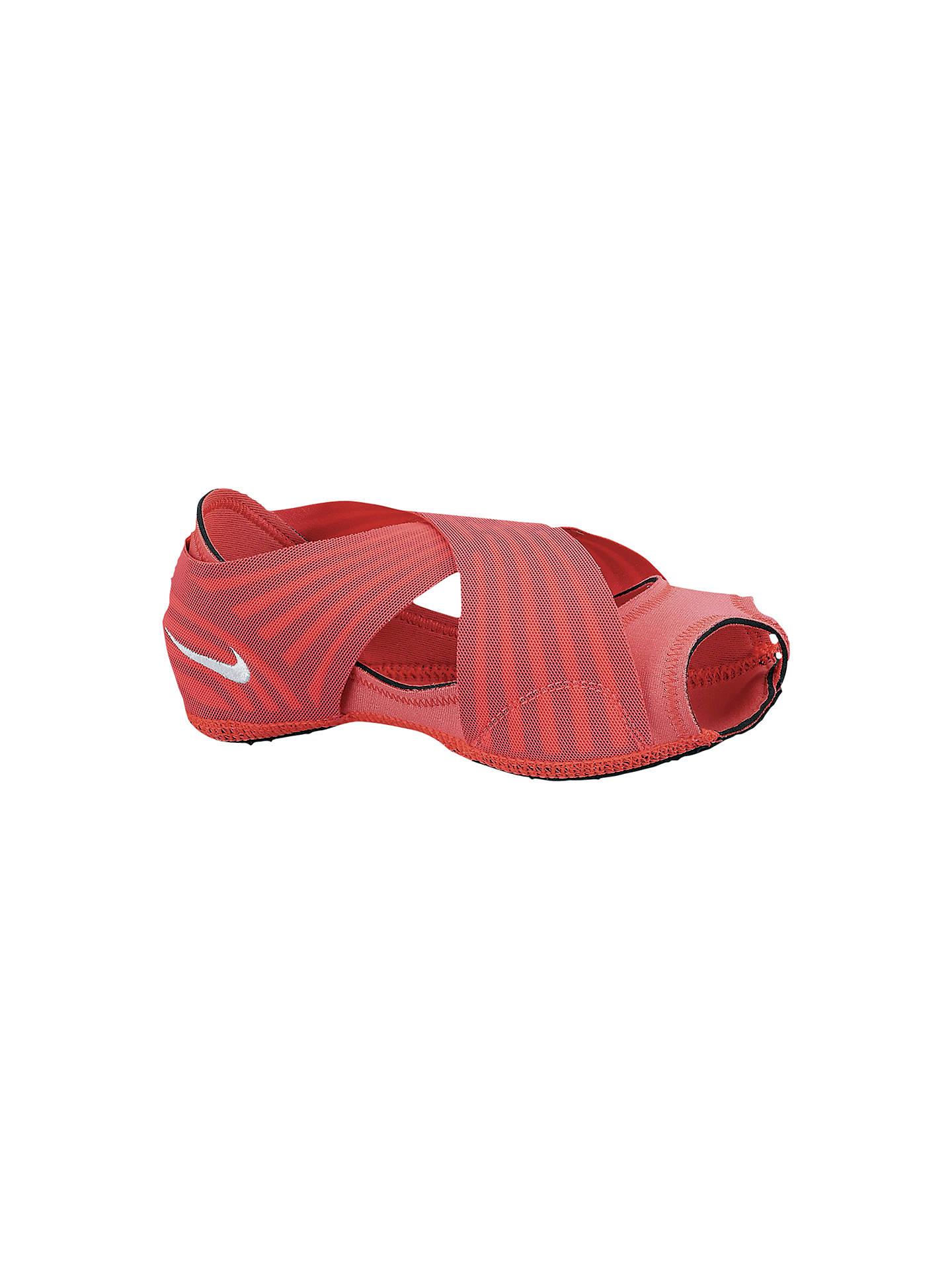 e484d0e406 Buy Nike Studio Wrap 2 Women s Training Shoe