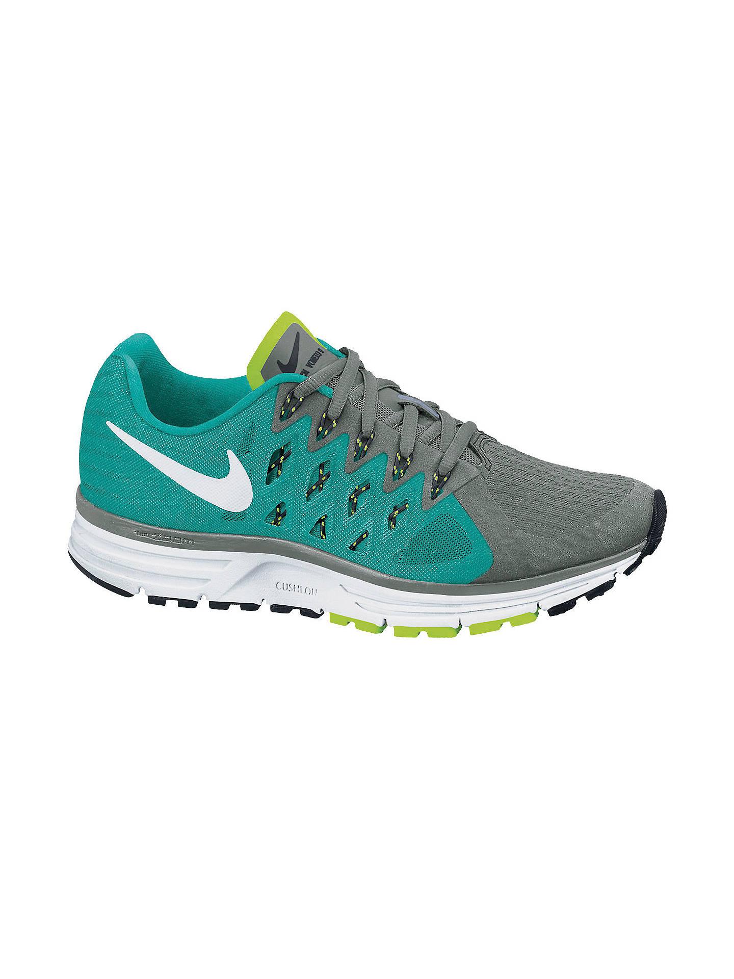 Nike Zoom Vomero 9 Women's Running
