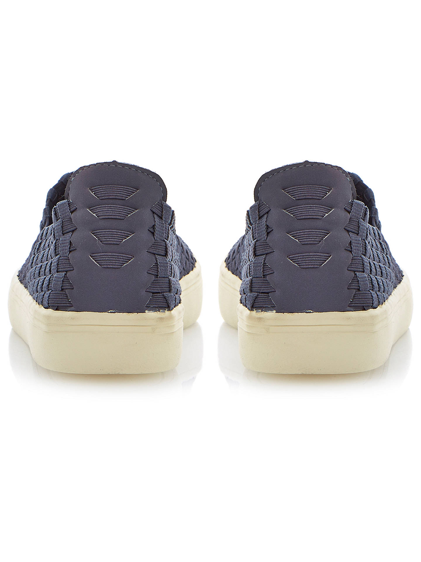 d231ad6d2f2 ... BuySteve Madden Exx Woven Trainers