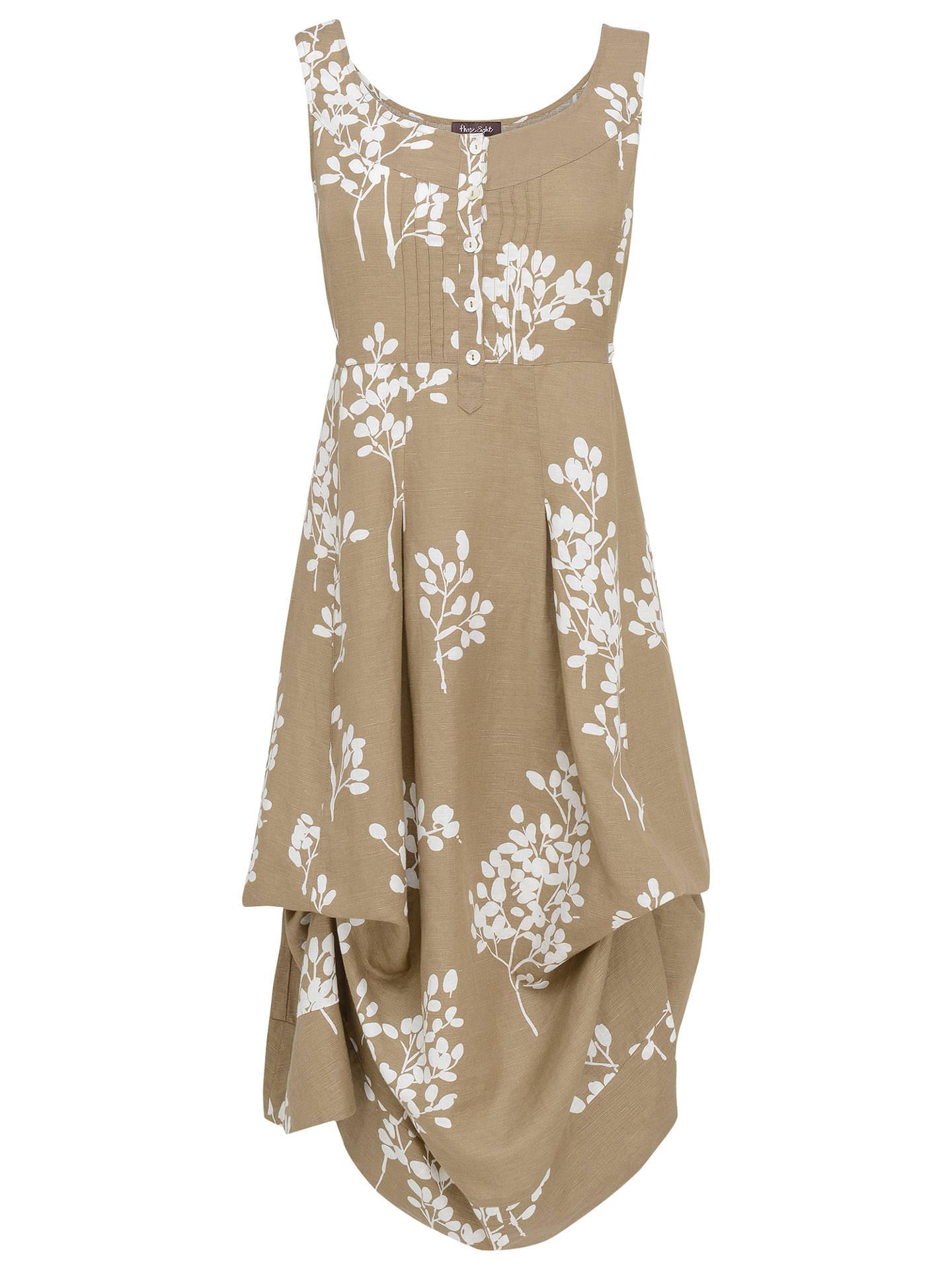 Phase eight laurel hook up dress