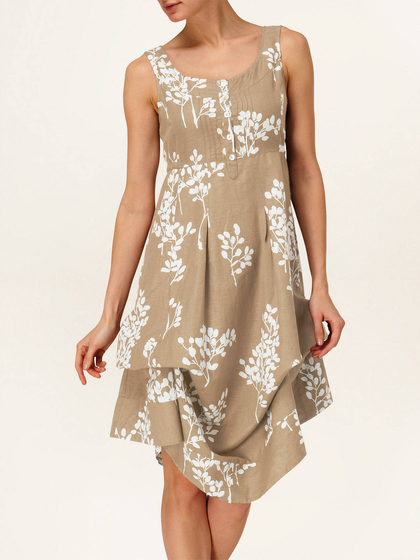 Phase eight laurel hook up dress