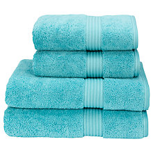 Buy Christy Supreme Hygro Towels Online at johnlewis.com