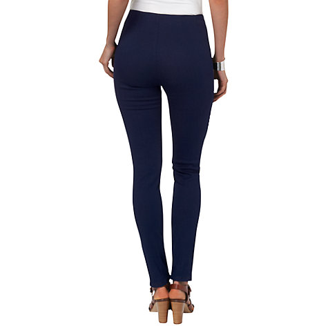 Phase 8 jeggings