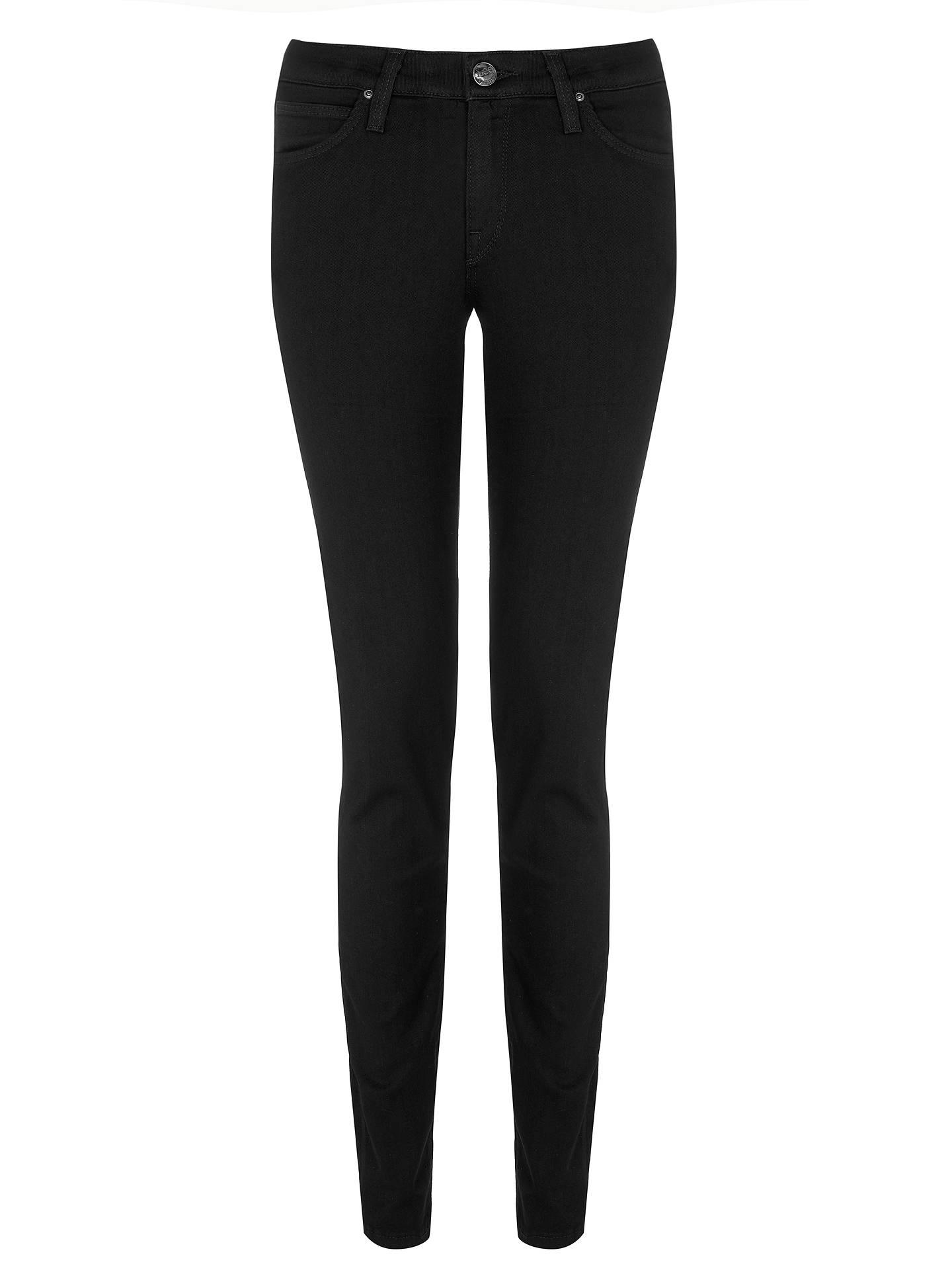 7d3ca132e05 ... Buy Lee Scarlett Regular Waist Skinny Jeans
