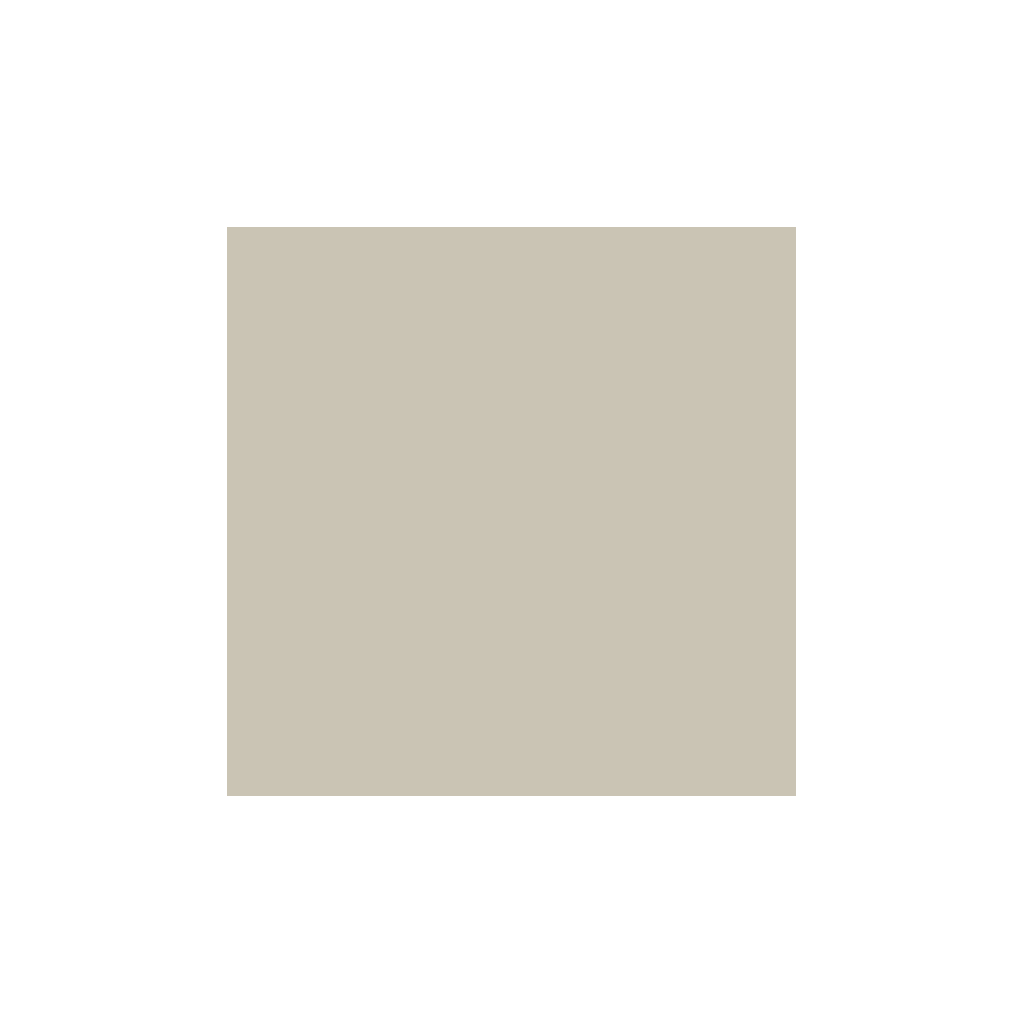 Little Greene Lead Colour Paint 117 For Sale: Little Greene Paint Co. Intelligent Eggshell, Mid Greys At