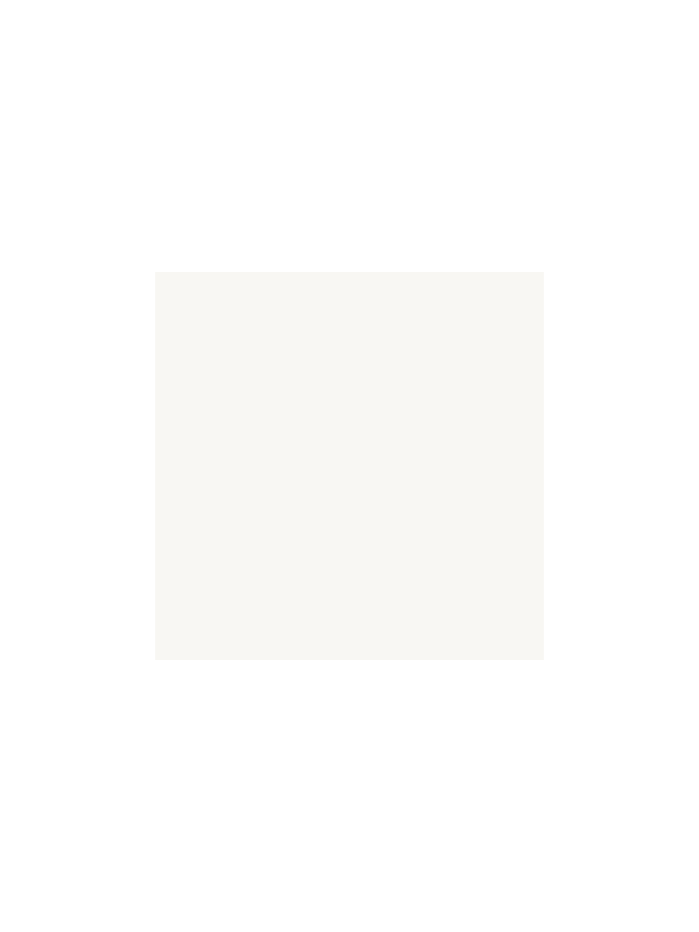 Buy The Little Greene Paint Company Intelligent Eggshell, Neutral Whites, Flint (236), 1L Online at johnlewis.com