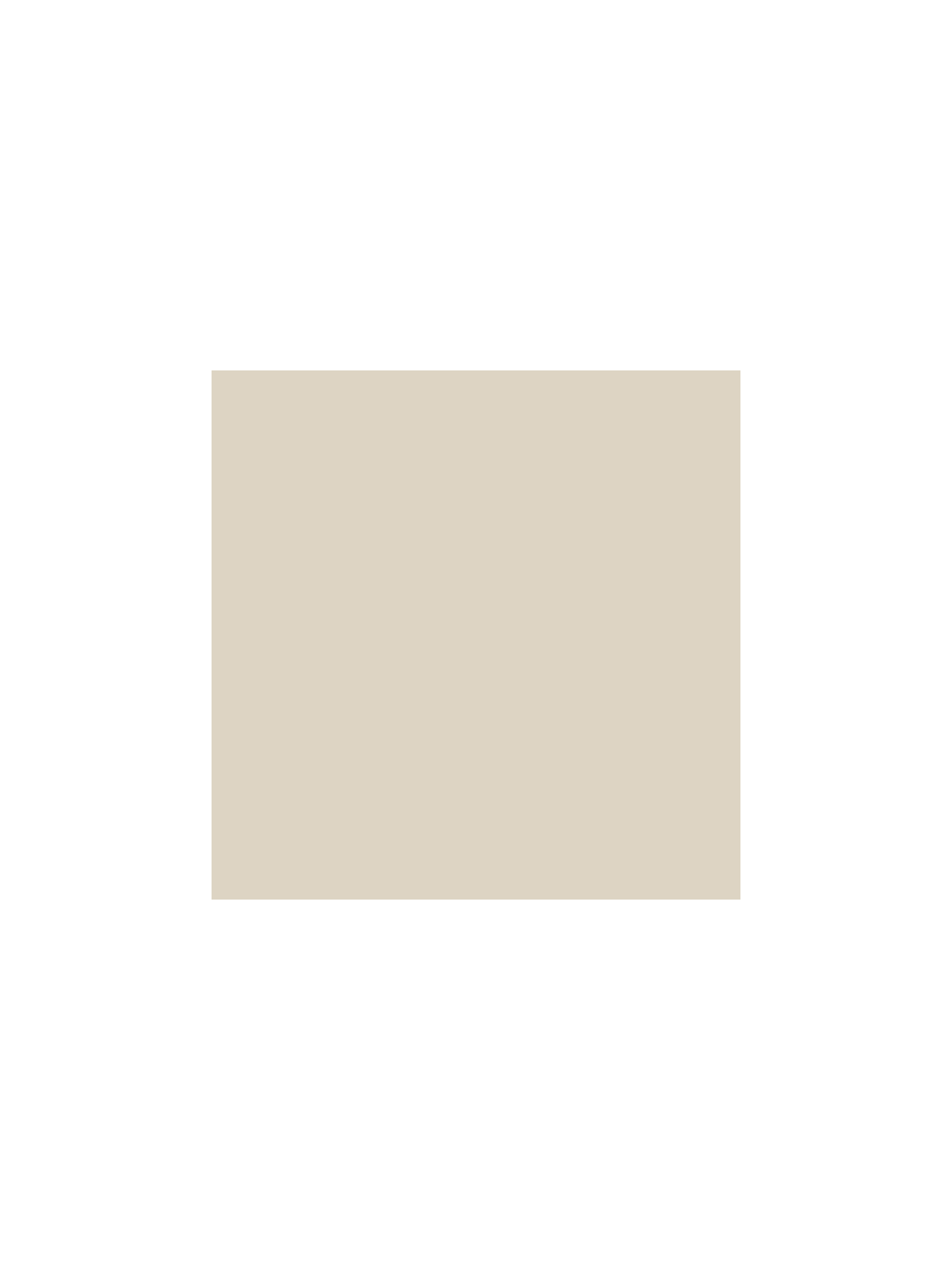 Buy The Little Greene Paint Company Intelligent Matt Emulsion, Limestone (238), 2.5L Online at johnlewis.com