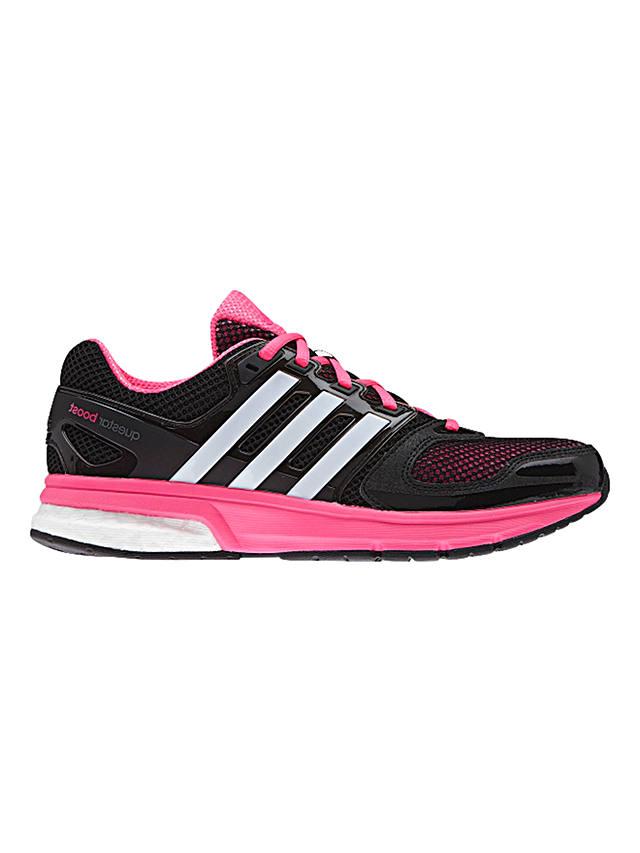 Adidas Questar Boost Women's Running Shoes at John Lewis & Partners