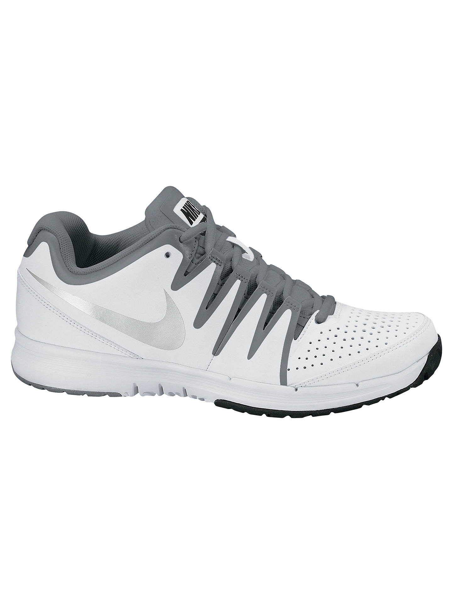 BuyNike Women s Air Vapor Court Tennis Shoes 9f8b6920e5
