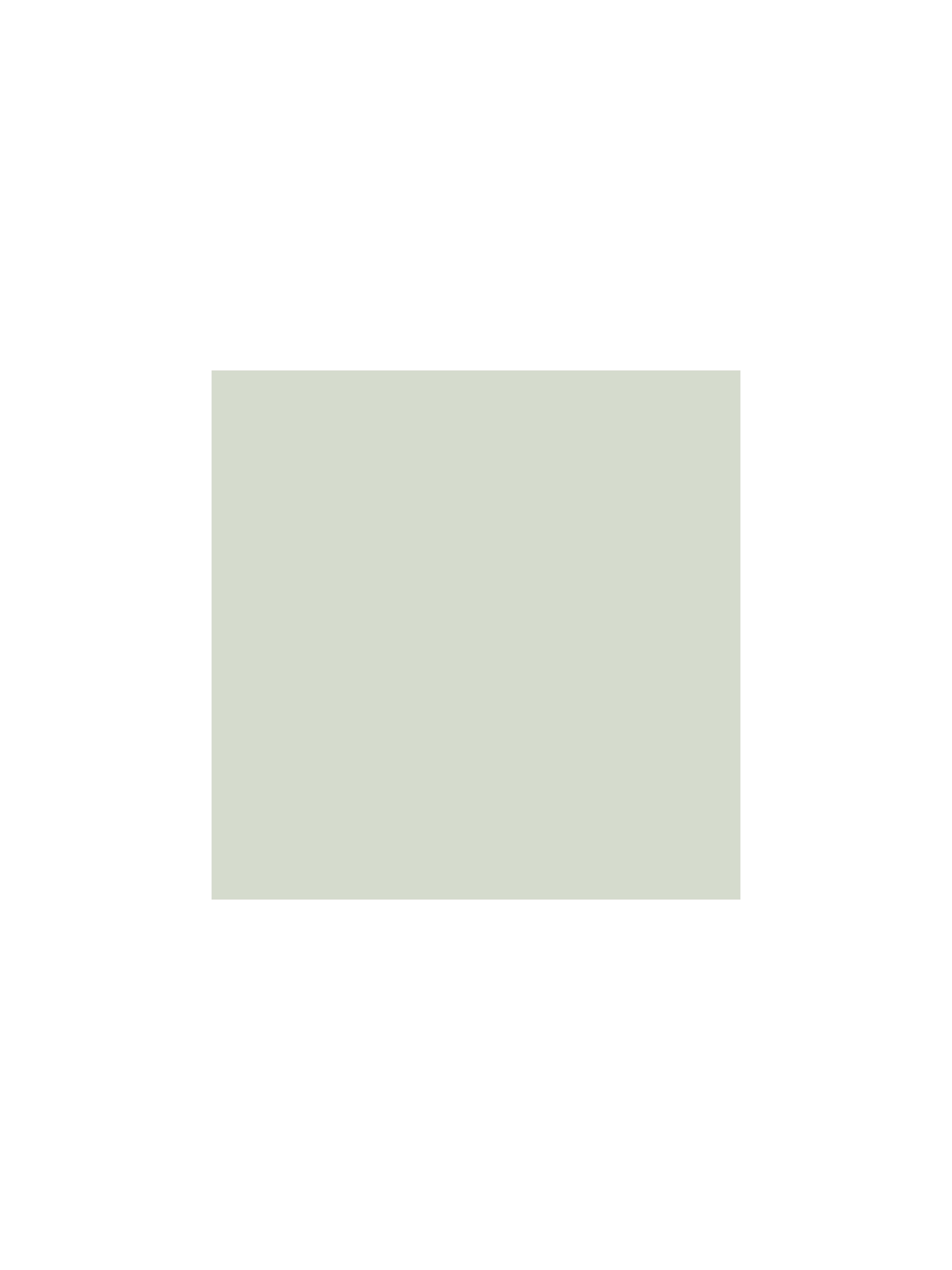 The Little Greene Paint Company Intelligent Eggshell Pale Greens At John Lewis Partners