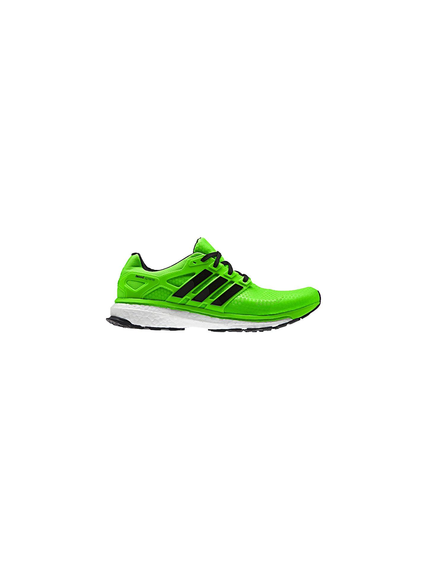 3738b776b3bf2 Buy Adidas Energy Boost 2.0 ATR Men s Running Shoes