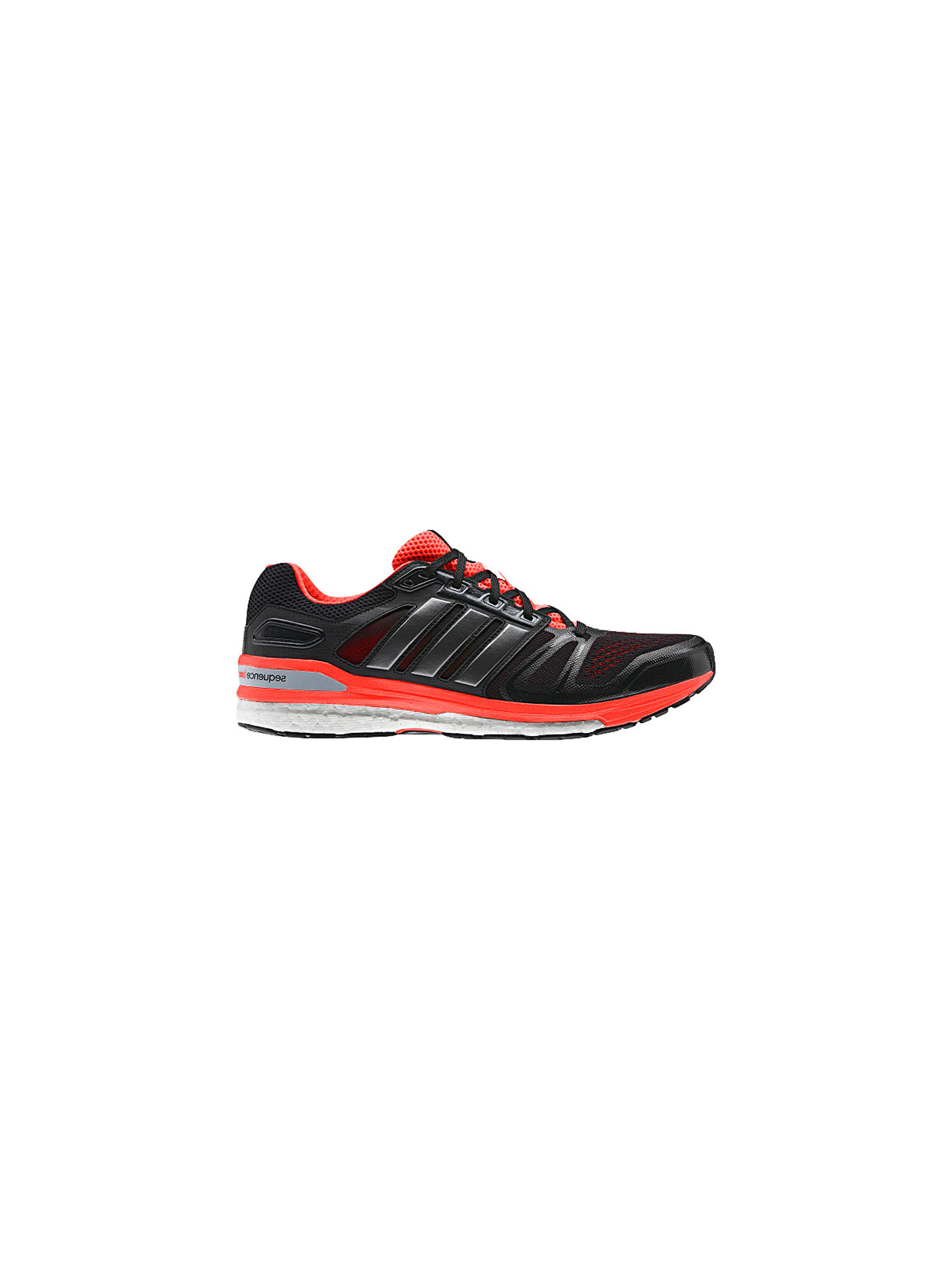 65fc0a77b1014 BuyAdidas Supernova Sequence 7 Running Shoes