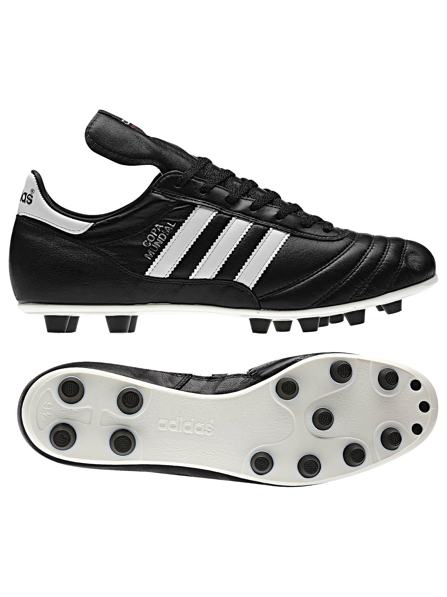 5e01f54c0d8 spain adidas copa mundial cleats black vote cfa4d 2c9ff