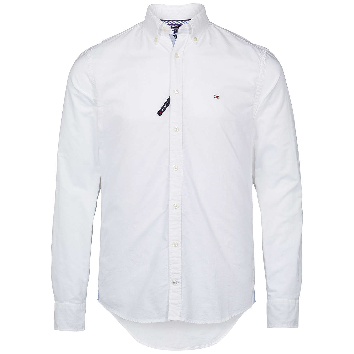 SHIRTS - Shirts Ivy Oxford Authentic Cheap Price r2uP47M