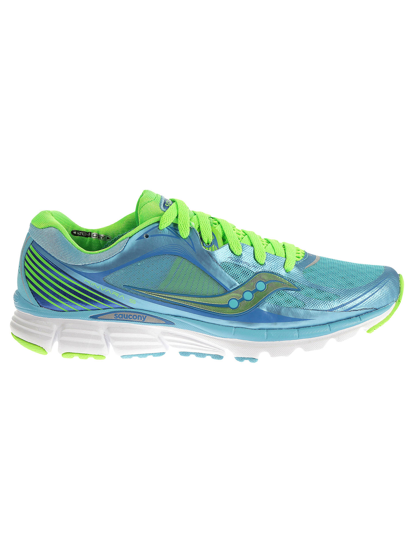 908d8637dd2e BuySaucony Kinvara 5 Women s Running Shoes