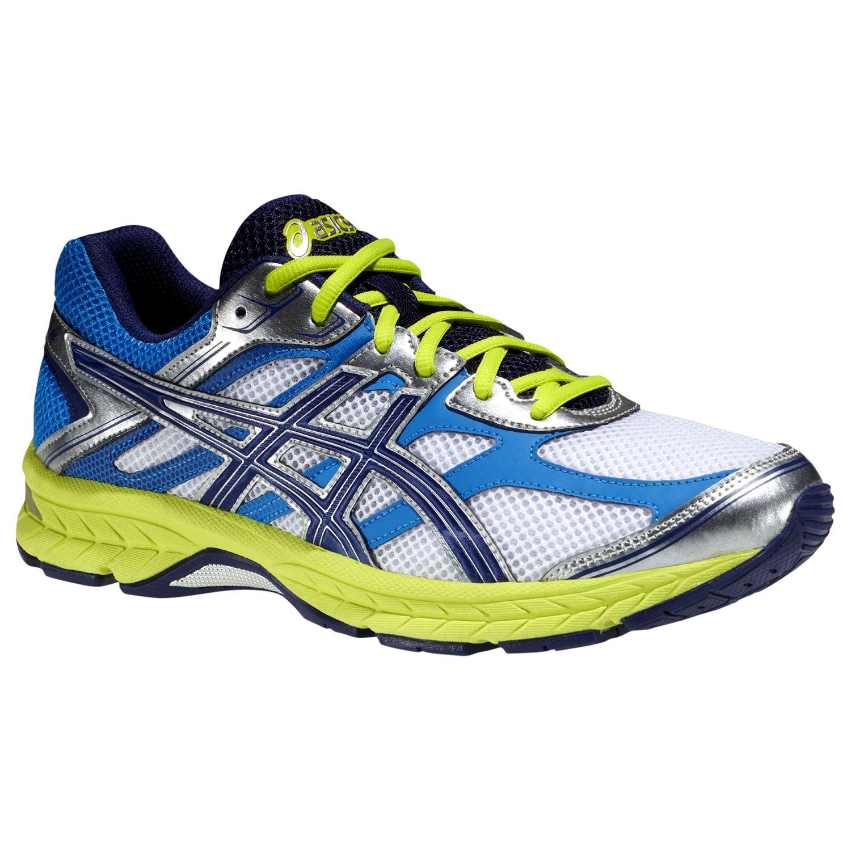 asics womens running shoes john lewis amazon