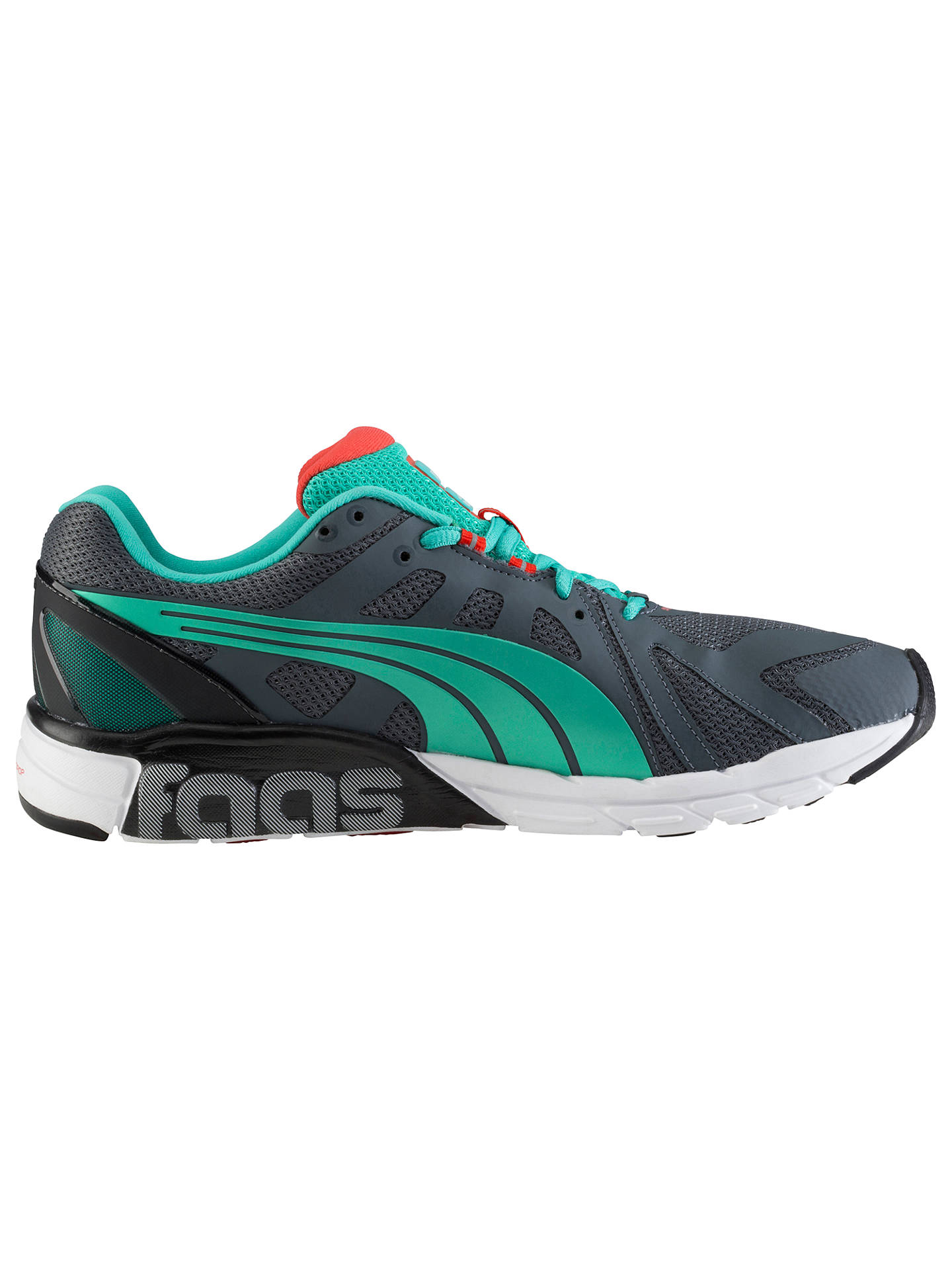 b2dfe8f7cb11 Puma Faas 600 S Men s Running Shoes at John Lewis   Partners