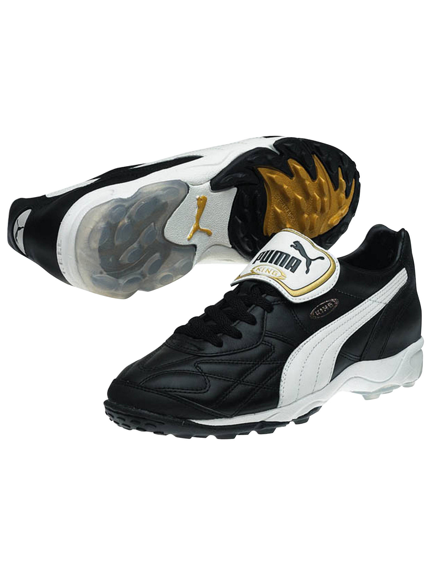 e10e4195bc8a57 BuyPuma King Allround TT Astro Football Boots