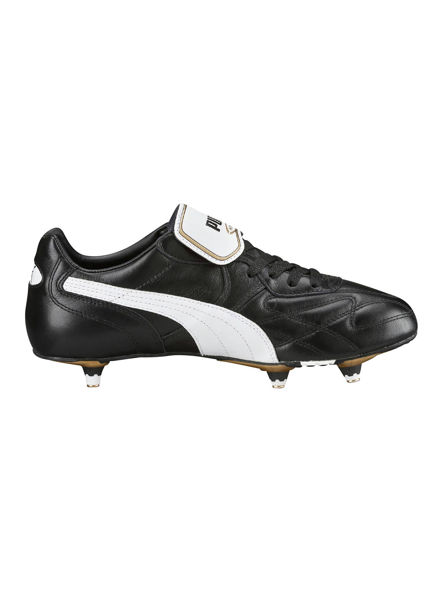 3b02ad3ca107 BuyPuma King Pro Football Boots